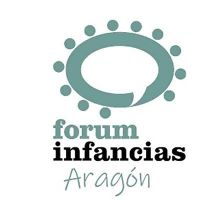 Forum Infancias Aragón